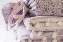 Baby Annerton / by Erika Holmes