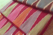 fascinating-fabrics