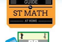 Math Activities and Resources for Parents / Don't just read to your kids, do math with them! Ideas on math activities, games and resources you can do at home with your kids.