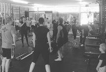 Personal Trainer Near Runcorn / https://nustrength.com.au/
