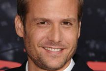 GABRIEL MACHT one & only