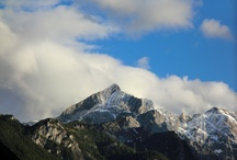 Bergesglück