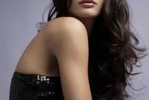 Nargis Fakhri-Bollywood Actress
