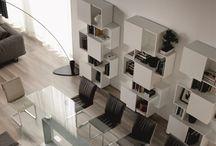 Cattelan Italia Regale / Italienische Designermöbel der Extraklasse