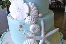 Mackenzie's birthday cake ideas