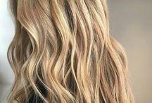 haj szín
