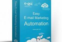 موقع E-Goi Qero App لانشاء رسالة وارسالها لجميع الاعضاء http://alsaker86.blogspot.com/2017/06/Site-E-Goi-Qero-App-create-a-message-and-send-it-to-all-members.html