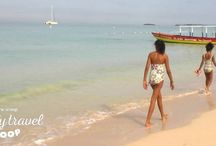 17 Fun Things To Do In Negril With Kids