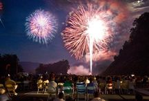 Events and Holidays at Mountain Air Country Club / Fun for everyone! Mountain Air has a diverse and vibrant events calendar to ensure that everyone has a great time!