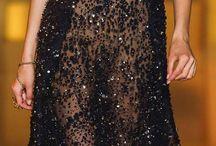 Glamorous / Dresses