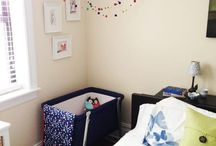 Home-Baby Nook