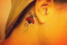 chez tattoo