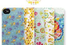 Products I Love / by Cyrissa Carlson