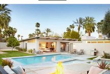 Destination USA Guide / Destination USA is a quarterly buying guide – distributed at  Expos and via PDF downloads to ConXglobal subscribers and specifically targeted potential overseas investors. www.DestinationUSAguide.com