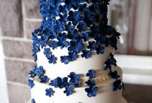 Wedding Ideas  / Just a few little ideas from us to you for the big day!