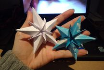 hviezdy vianočné