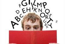 영어학습 커리큘럼짜기