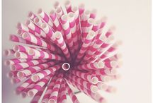 PICTURE. PINK / by MELODY