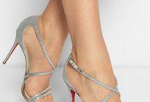 #ayakkabı #shoes