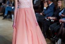 Dress4YOU.lv