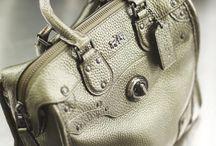 Office handbags for Girls/ Women