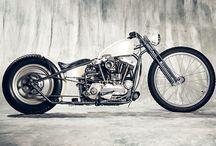 bikes_cars