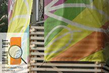 наши Доски в Деле / Мы продаем и реализуем пиломатериалы.  Наши клиенты построили-и отправили фото своих объектов.