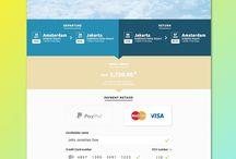 Web Payment