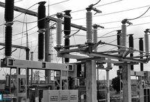 Power lineman