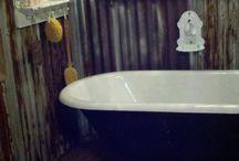 Interior Design..My Wish List/Honey Do List! !!