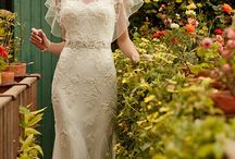 Mature Bride - Wedding Ideas / Ideas and inspiration for getting married at 50 plus years old
