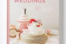 Wedding ideas / by Lisa Hunsaker