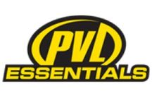PVL ESSENTIALS / PVL ESSENTIALS - OFFICIAL TRADE SPORTS NUTRITION DISTRIBUTOR  PVL Essentials is available at the lowest trade prices from the UK's Largest Sports Nutrition & Health Food Supplements Distributor Tropicana Wholesale! We are proud to be an Official Trade Supplier for PVL Essentials to gyms, supplement stores and sports nutrition websites across the UK.