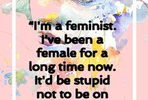 Femenist