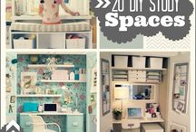 All things home! / Home ideas