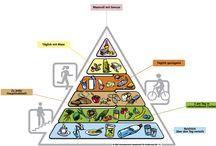 Projekt Ernährung