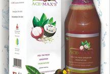 Pengobatan Asma Herbal / Selamat datang di situs resmi kami Penjual Obat Herbal terbesar dan terpercaya di Indonesia. Pada kesempatan kali ini kami akan memberikan informasi terbaru mengenai penyakit asma serta solusi terbaik untuk pengobatan asma berikut penjelasannya. http://penjualobatherbal.com/pengobatan-asma-herbal/
