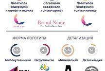 Дизайн, графика