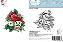 Coloring guide for Petroschi Designs by Bianca stamps / https://petroschibianca.wordpress.com/
