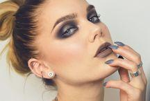 maquillaje / Tips de maquillaje