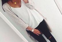 Fashion ✌