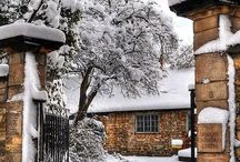 Snow&Winter