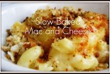 Mini Crock Pot Recipes