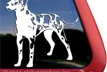 Cool Stuff Cataloula Leopard Dog Lovers