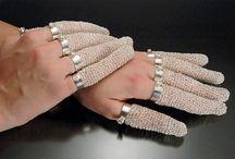 Jewelries-1 / by poppy wi