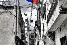 Armenia Hayastan