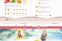 DESIGN I WEB