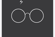 ⚡⚡ 9¾ Harry Potter 9 ¾ ⚡⚡