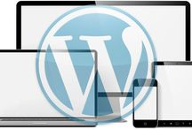Aprenda WordPress