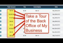 Legitimate Home Business Opportunity: How to Earn $5,000/mo Online from Home